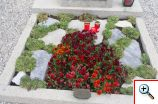 Friedhof001