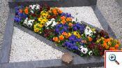 Friedhof005